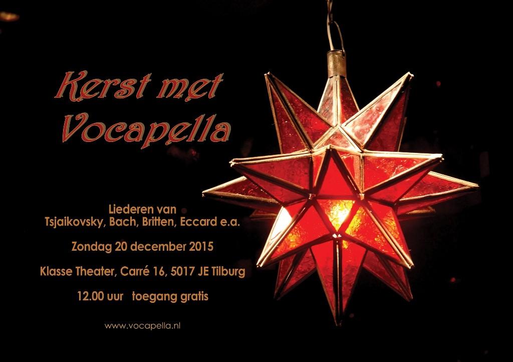 a5 kerst affiche - kopie (1024x722)